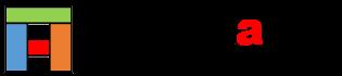 株式会社フロムカーゴ